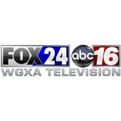 Image result for fox 24 abc 16